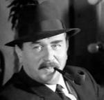 Maigret.jpg